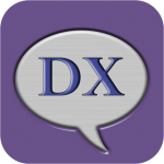Mircules DX Cluster