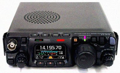 Musicalibredederechos musica television further plete Guide Build Crystal Radio Plus They Work 0141117 furthermore Weekend Workshop Solar Powered Bluetooth Radio 2 besides A Clever Truck Bed Storage System o besides Hd 2 Bay Bowtie Tv Antenna  u2000. on homemade portable radios